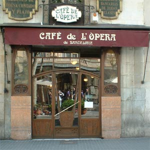 cafe-opera-2[1]