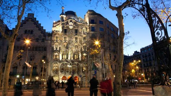 destino-favorito-barcelona[1]