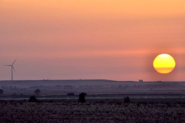 amanecer-campos-de-castilla-blog