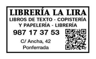 libreria-la-lira